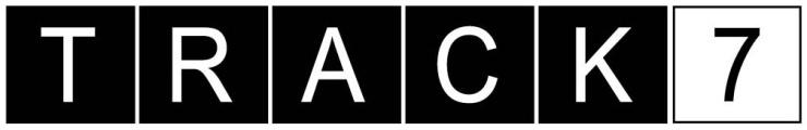 track-7-logo-1